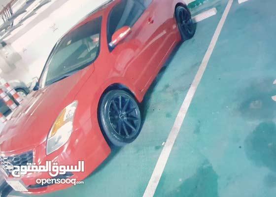 التيما كوبيه 3.5   V6