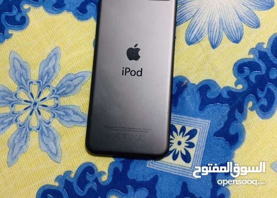 ipod6 16gb wifi apple orginal