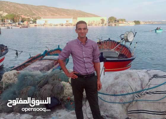 تونسي ابحث عن وظيفة رقم الواتساب 0021654052004
