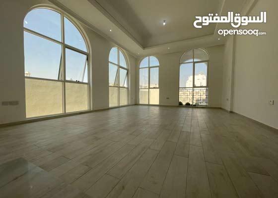 استوديو أول ساكن للإيجار في مدينة محمد بن زايد زون 27 للتواصل 0556018819