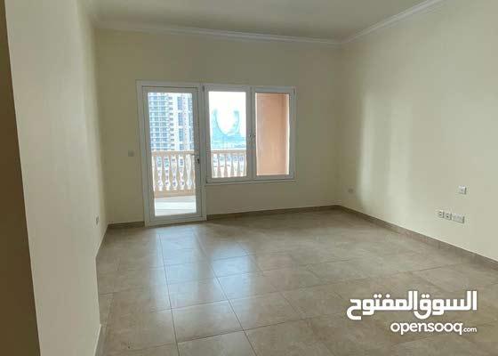 شقه غرفه وصاله لليار افضل سعر 1bedroom apartment