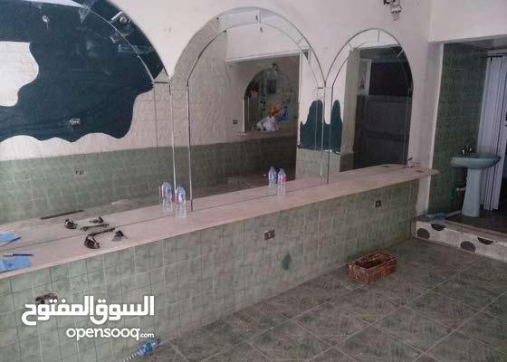 محل للايجار هليوبوليس مصر الجديده