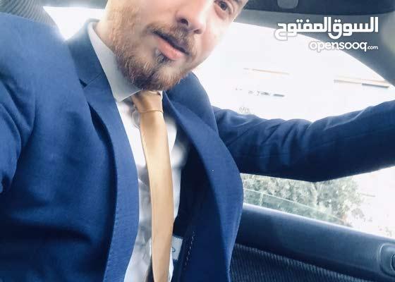 معلم حمص فلافل وسناكات
