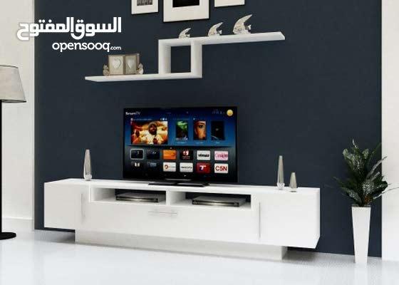 طاولات تلفزيون SHTV21