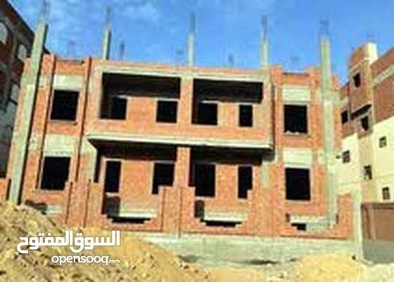 رضا بن خليفة الفريشي
