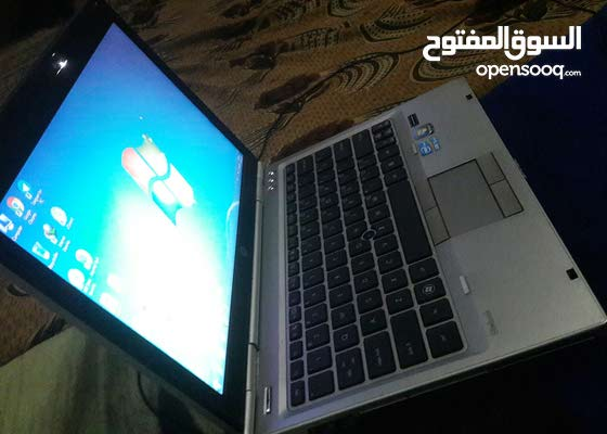 laptop PH للبيع