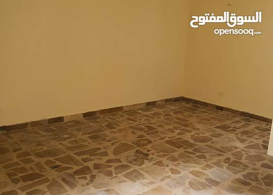 شقة للايجار في بغداد