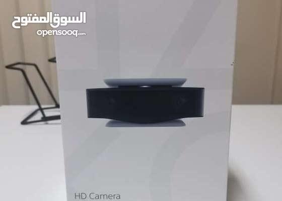 New brand Ps5 HD camera