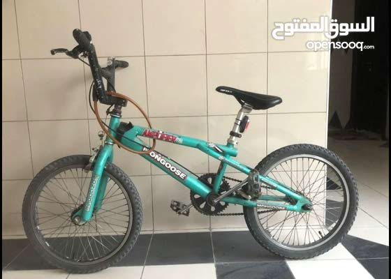 دراجة هوائية للبيع لغرض السفر