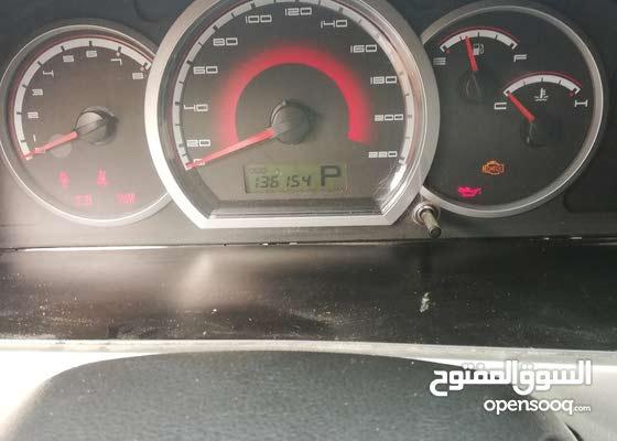 Chevrolet  for sale -  - Tripoli city