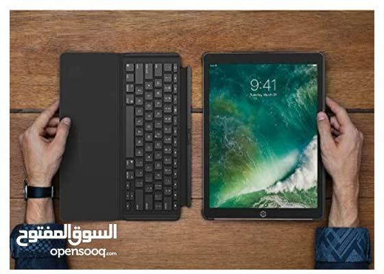 keyboard iPad pro 10.5 inch  smart keyboard
