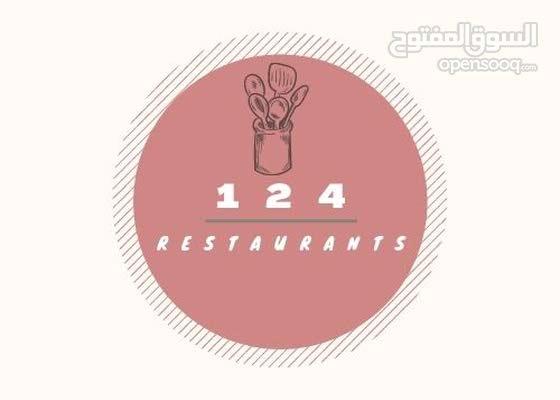 مطلوب موظفين لمطعم في ابوظبي