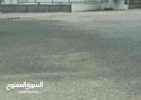 لايجار أرض فضاء في ميناعبدلله الضجيج امغره الصليبيه الصبيه حسب الطلب