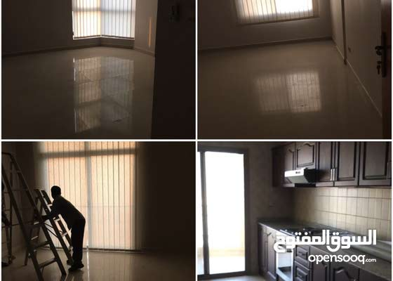 commercial and residential flat for rent nice airya