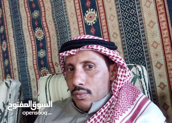 شاب يمني بيحث عن عمل حارس استرحه ارض بيت منزل