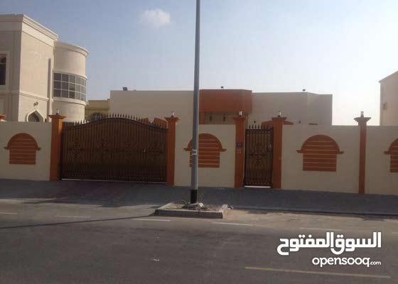 غرف للايجار في دبي منطقة البرشاء