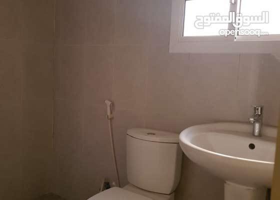للإيجار بيت في المحرق 3 غرف 230 دينار