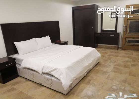 apartment for rent in YanbuAl Bandar