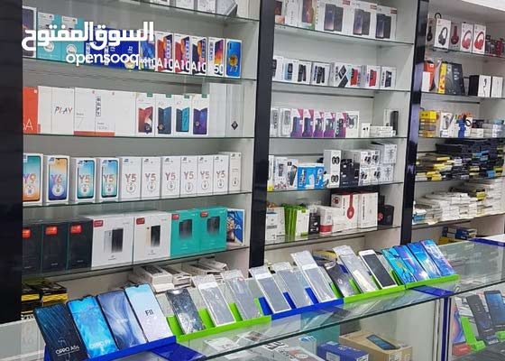 ALL MOBILES AND COMPUTER SERVICE AND SALES