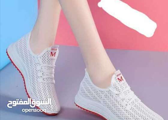 احذية اسبوت جميلة جدا