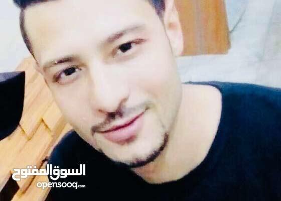 معلم حرفي مصري داخل سلطنه عمان يبحث عن شريك او عمل لفتح ورشه او محل لتصنيع جميع