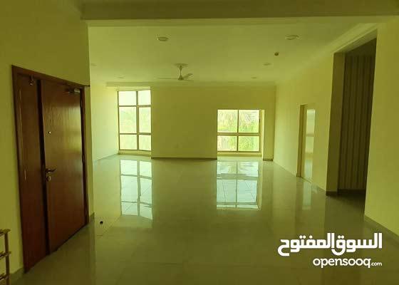 Flat for Rent in Segaya.