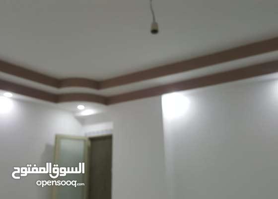 شقة سكنية للبيع بجمهورية مصر العربية - الجيزة
