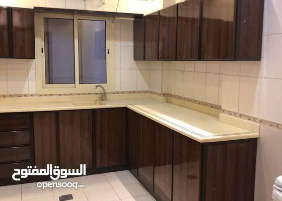 Best price 100 sqm apartment for rent in JeddahAr Rawdah