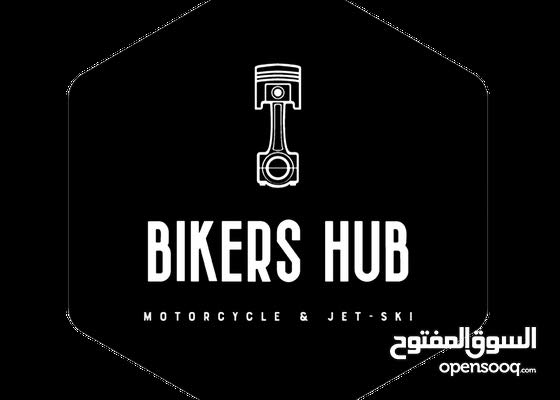Motorcycle Mechanic - Multiple Brands