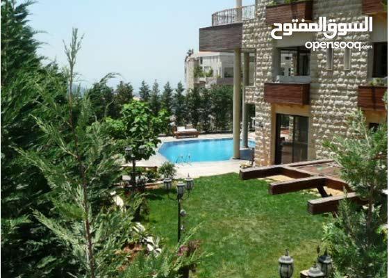 Luxurious Villa Monteverde for Sale