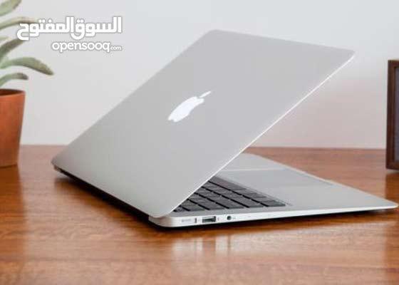 "Macbook Air ""13 inch"""