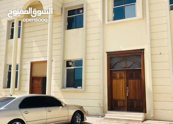 من المالك مباشرة شقق للايجار في جنوب الشامخة(الرياض)