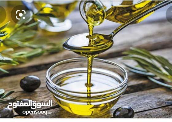 نبحث عن وكيل لمنتجاتنا زيت زيتون فلسطيني و عسل بلدي و جبنة بلدية