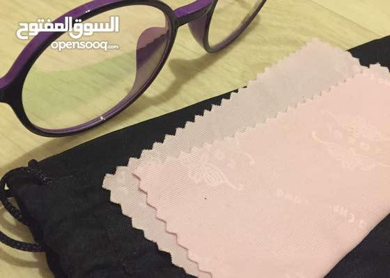 نظارة ريبان الاصلية