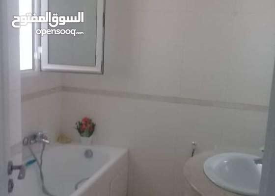 شقة مفروشة للكراء في حي النصر