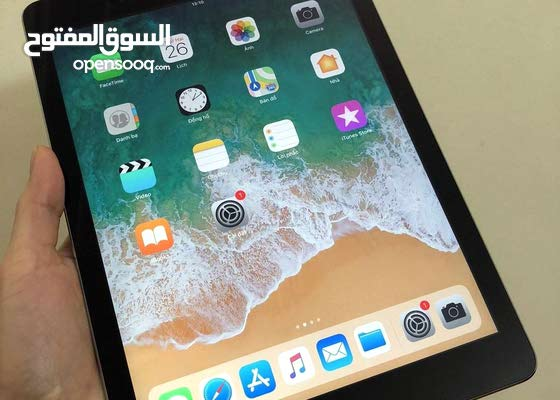 Apple iPad Air 1 32Gb Original