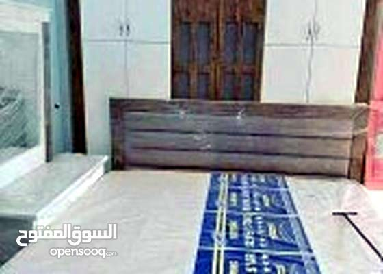 غرف نوم الشرقيه 1900ريال مع المرتبه