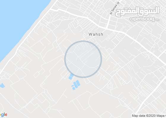 """أرض طابو للبيع 904 م. على شارع 16 م . """"جنوب كلية المجتمع التطبيقية بغزة"""""""