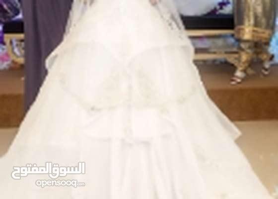 تصوير زفاف ومناسبات خاصة