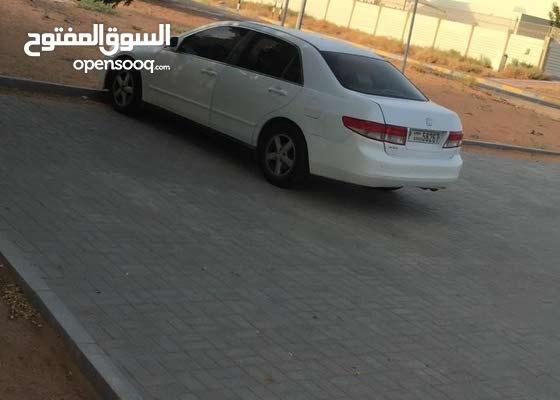 مندوب توصيل طلبات موجود في أبوظبي وتوصيل داخل وخارج أبوظبي بكل دقة وأمانة