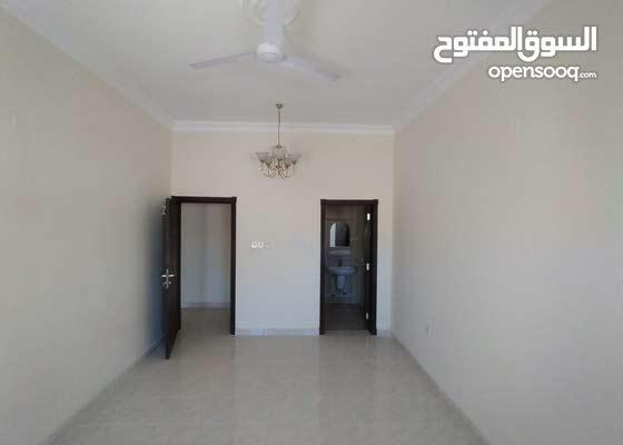 للايجار شقة في عراد من غرفتين - بلكونة كبيرة 200 دينار فقط!