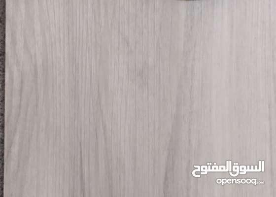 3mm flooring vinyl