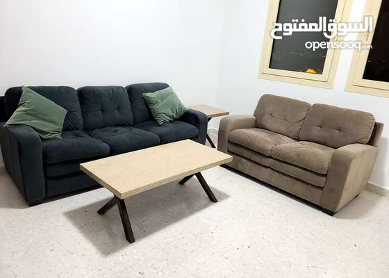 Furniture For Sale in Ruwais