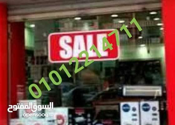للاستثمار والتجارة للبيع معرض دورين بالإسكندرية ش بورسعيد مباشر من المالك