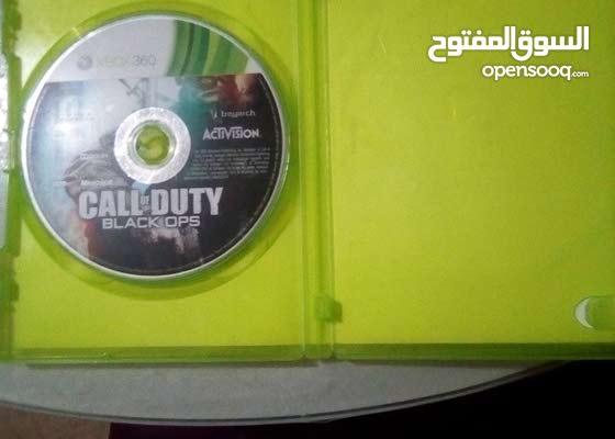 قرص Xbox360 للبيع