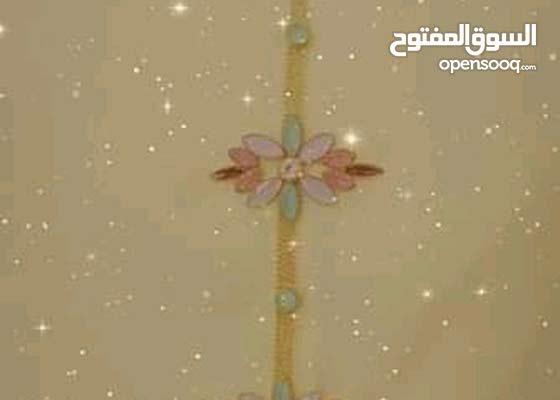 الدار البيضاء درب سلطان الفداء