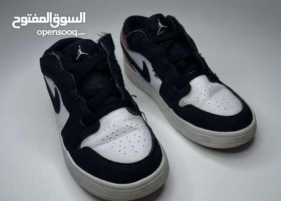 Nike Sneakers For Kids