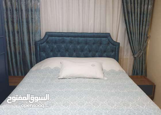 غرفة نوم رئيسية للبيع