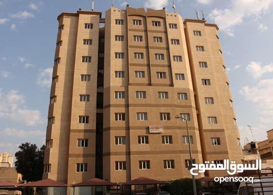 شقة مفروشه بالكامل في بنيد القار - Fully furnished apartments in Bnied AlQar