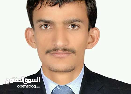 I search for job but I Don't have permission from Saudi specialized health